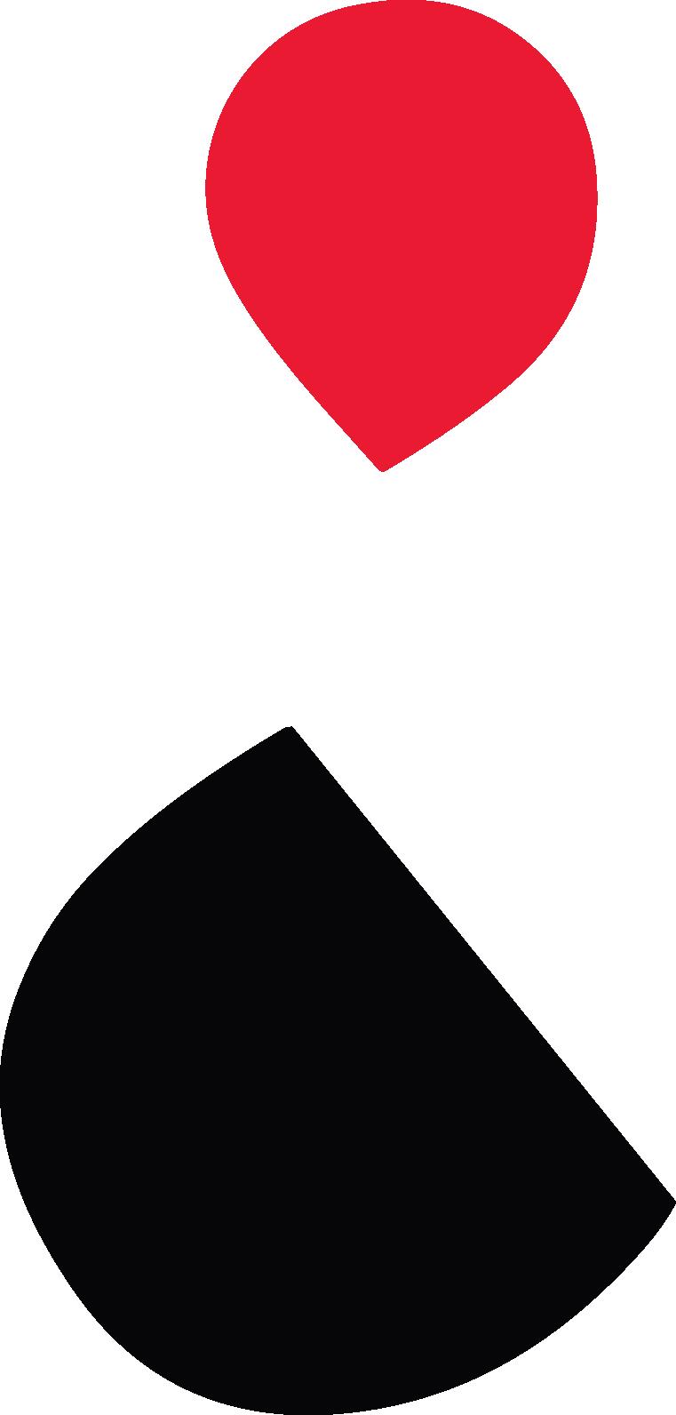 M&I icon