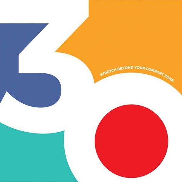 M&I SYSTEMS, CO. OBILJEŽAVA 30 GODINA POSLOVANJA