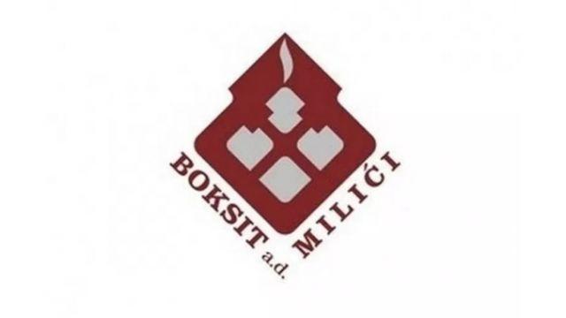 A.D. Boksit Milići
