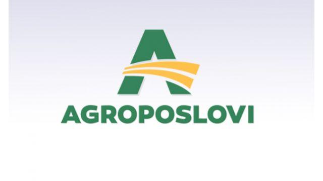 Agroposlovi