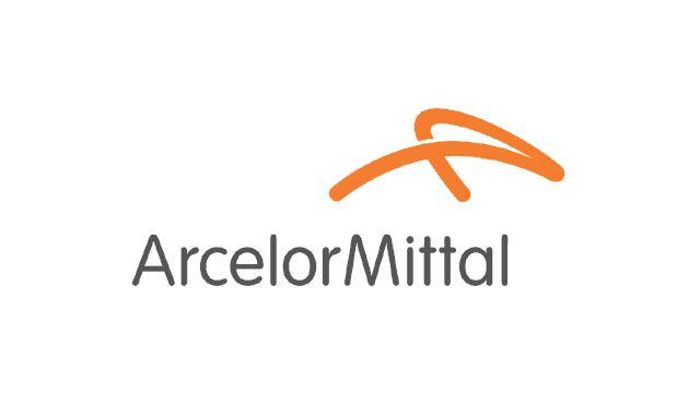 ArcelorMittal Zenica