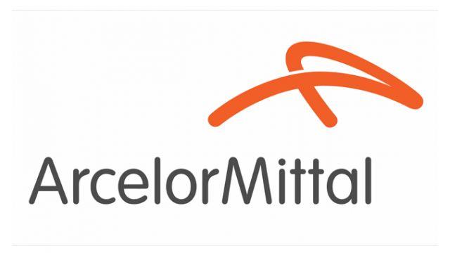 Arcelor Mittal Skopje