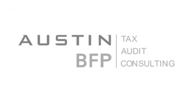 Austin BFP