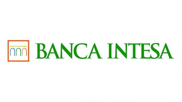 Banca Intesa Beograd