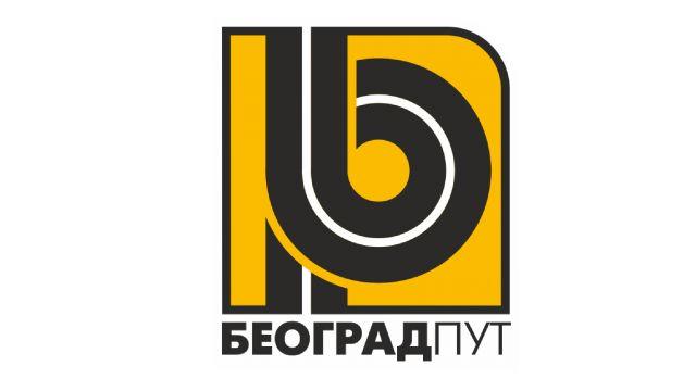 Beograd put