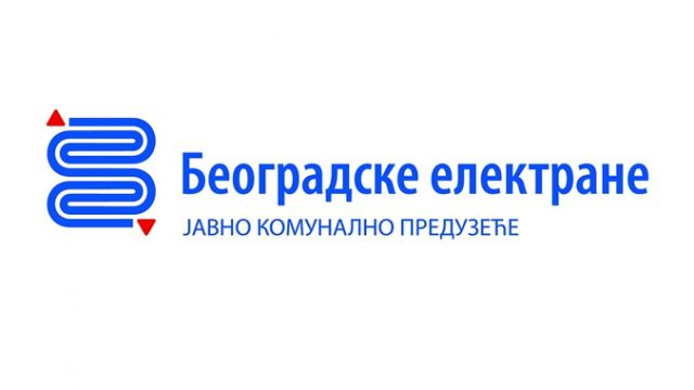 Beogradske elektrane