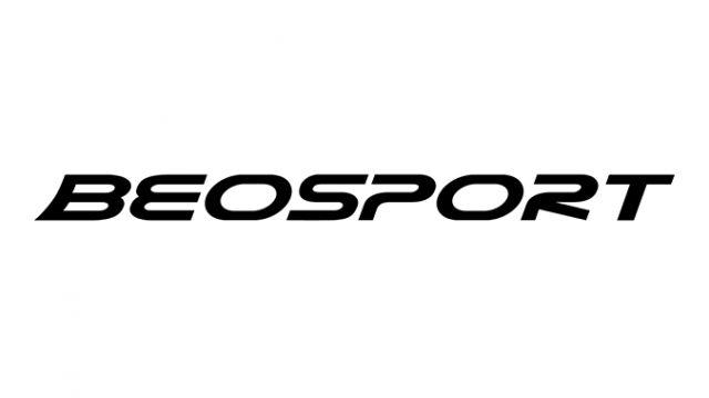 Beosport Beograd