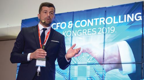 7.CFO & CONTROLLING KONGRES