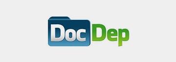 DocDep