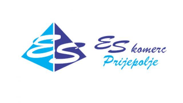 E.S. Komerc