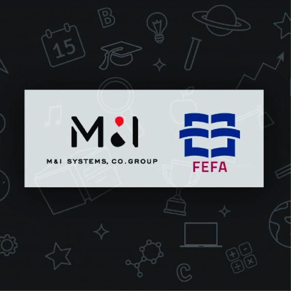Potpisan memorandum o razumevanju FEFA Koalicije za digitalnu transformaciju