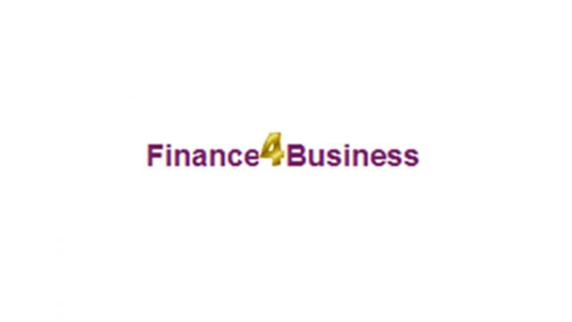 Finance4Business