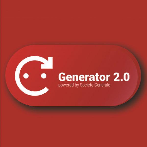 M&I Systems, Co. podržava misiju Generatora 2.0