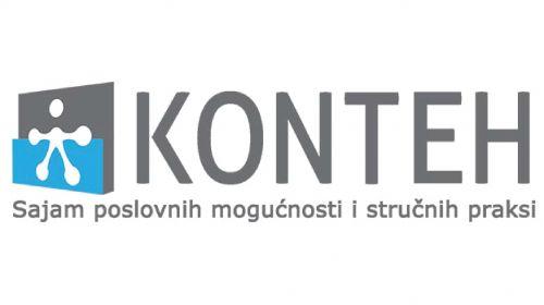 KONTEH2019