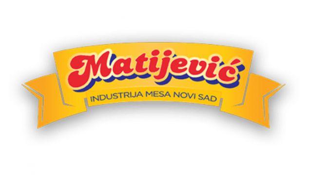 Matijevic