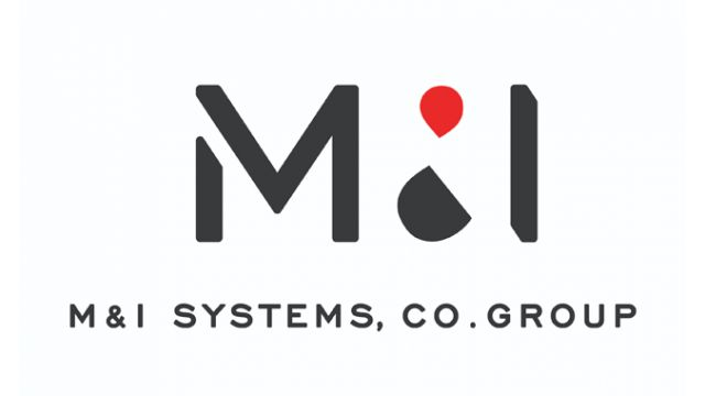M&I Systems, Co.