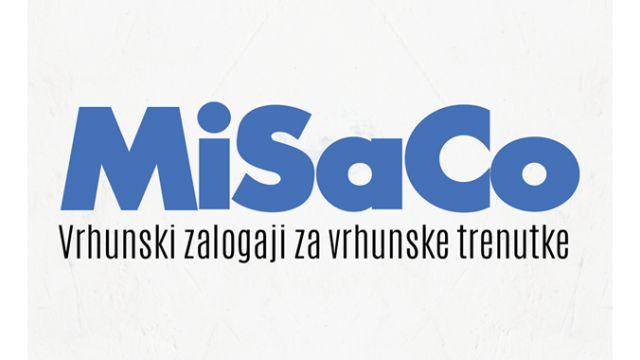Misaco