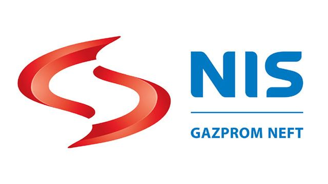 NIS - Rafinerija Pančevo