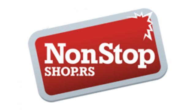 NonStopShop