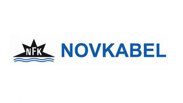 Novkabel