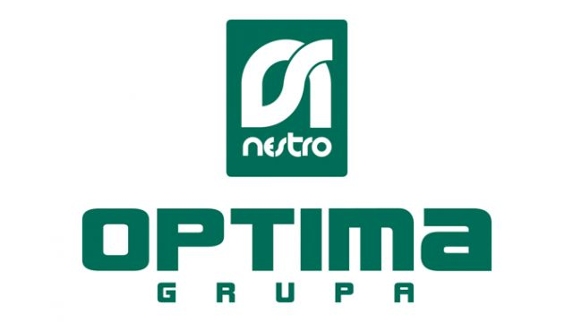Optima Group