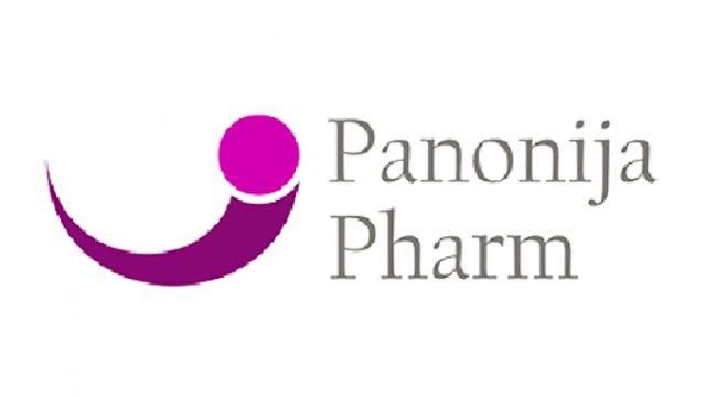 Panonija Pharm