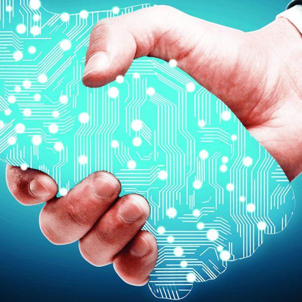 Robotska automatizacija procesa (RPA) donosi budućnost u sadašnjost