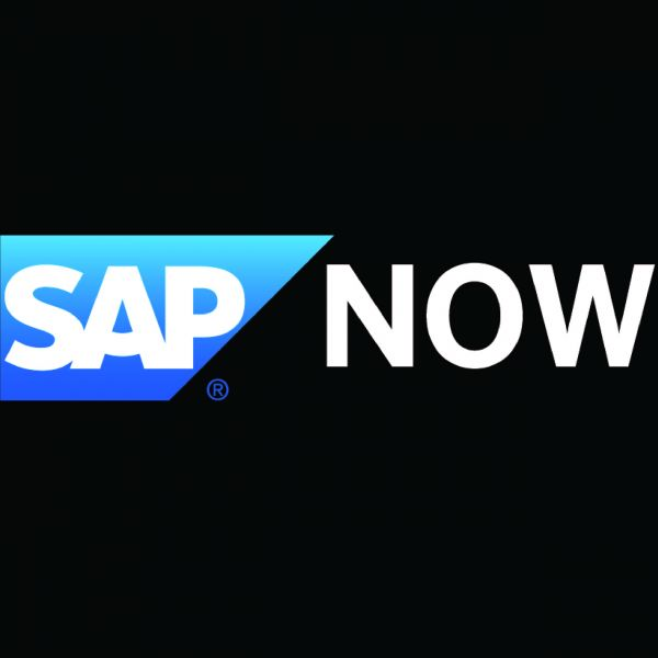 M&I Systems, Co. partner SAP NOW 2018