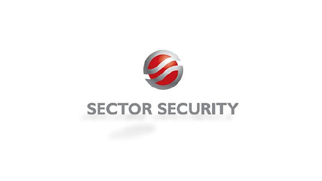 SectorSecurity