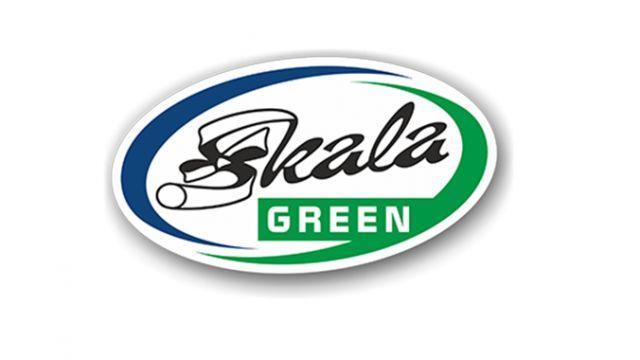 Skala Green