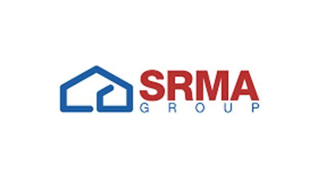 SRMA Group