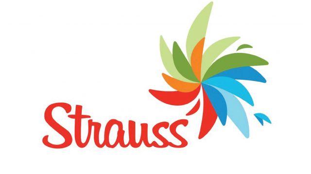 Strauss Adriatic