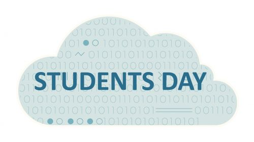 STUDENTS' DAY