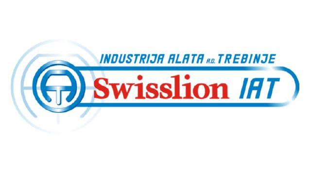 Swisslion IAT Trebinje
