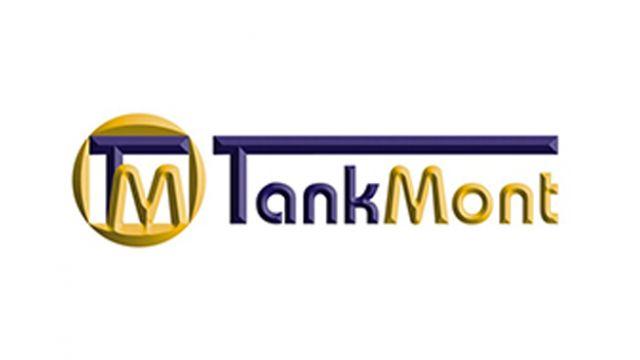 Tankmont