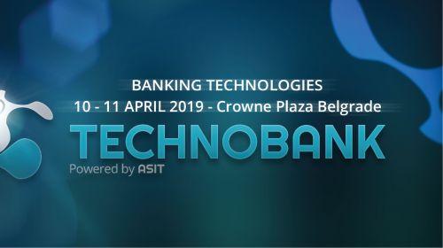 Technobank2019