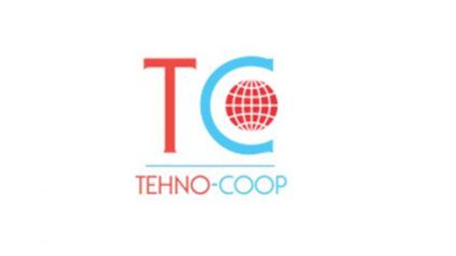 Tehnocoop