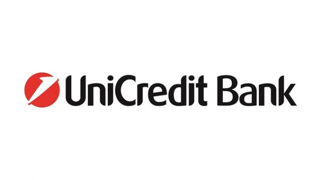 UniCredit Srbija