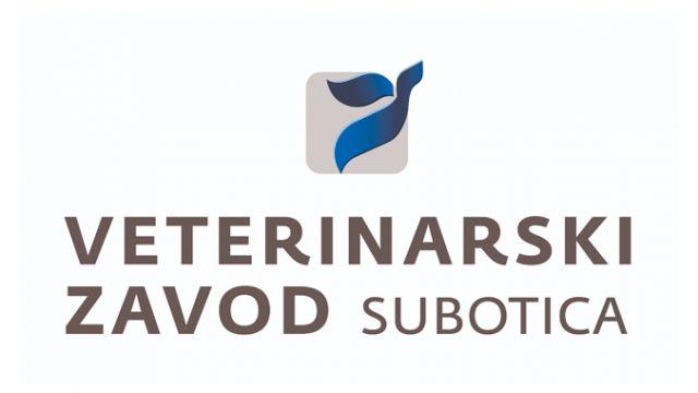 Veterinarski zavod Subotica