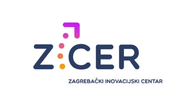 ZICER - Zagrebački inovacijski centar